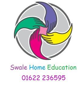 Swale Home Education